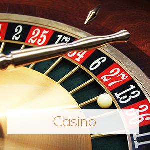 Mobiles Casino mieten München