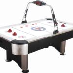 airhockey tisch mieten muenchen