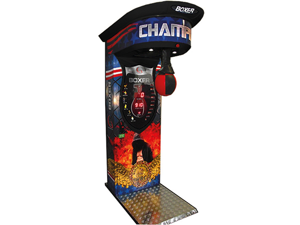 boxautomat mieten muenchen