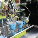 espressomobil mieten muenchen