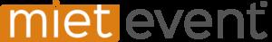 Logo Miet Event München