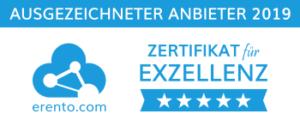 Erento Top Vermieter München