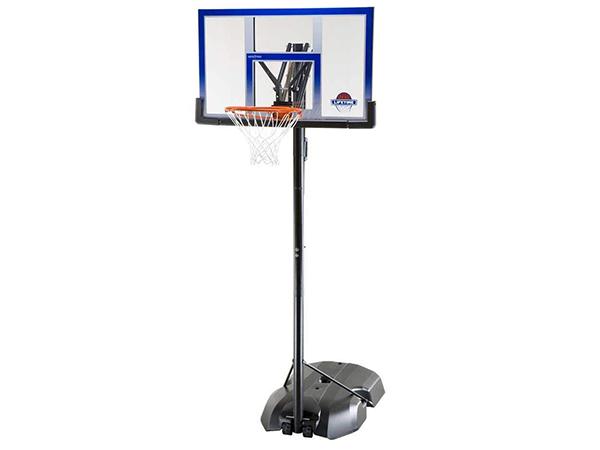 basketball korb mieten muenchen