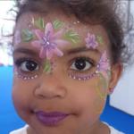 kinderschminken muenchen