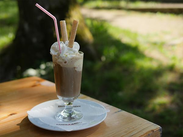 Frozen Cappuccino3