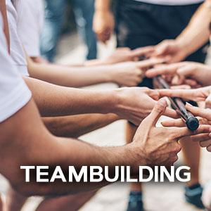 kategorie_neu_0002_team