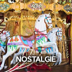 kategorie_neu_0008_nostalgie