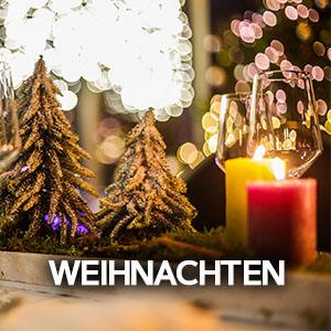 kategorie_neu_0010_weihnachten
