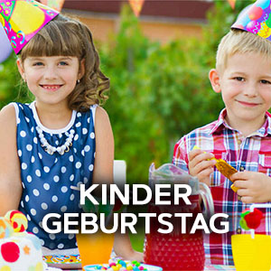 kategorie_neu_0011_kindergeburtstag