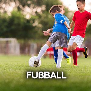 kategorie_neu_0012_fußball