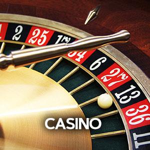 kategorie_neu_0013_casino
