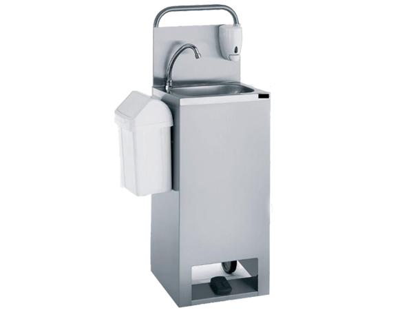 mobiles handwaschbecken mieten muenchen
