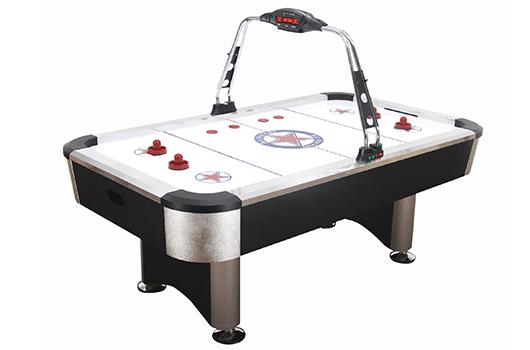 Airhockey Tisch mieten