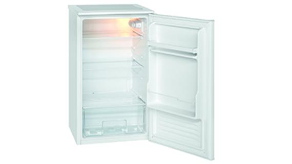 Retro Kühlschrank Mieten : Alles für ihren perfekten messeauftritt mieten münchen miet event.de